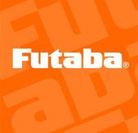 Futaba RC