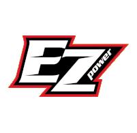 EZPower
