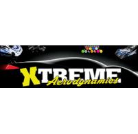 Xtreme AeroDynamics