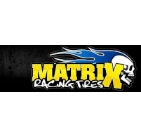 Matrix Racing Tires