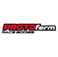 Protoform