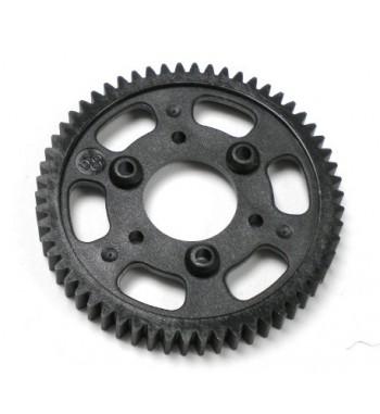 HK551-58T 1st Spur Gear 58T
