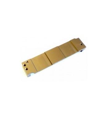 EVO2-104 Alum. Side Battery...