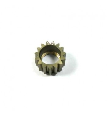 HK602-15T Pinion Gear 15T