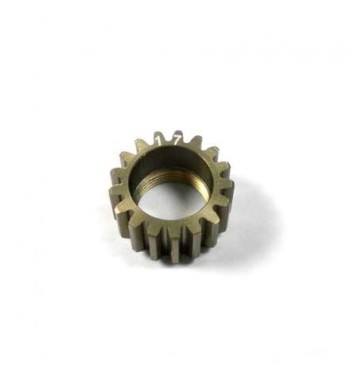 HK602-17T Pinion Gear 17T