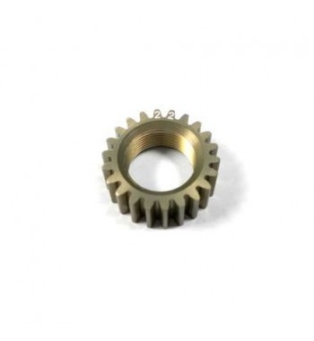 HK603-22T Pinion Gear 22t