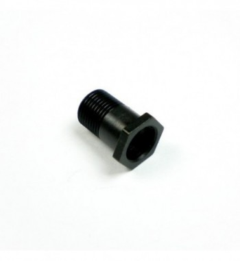 HK606 Flywheel Nut