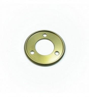 HK609 Clutch Disc