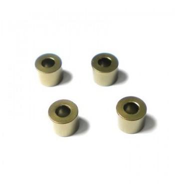 HK971 EVO2 Collar 3x6x5