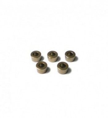 HK975 Collar 3x6x3.5