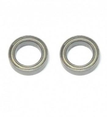 HK-B10154 Steel Bearing...