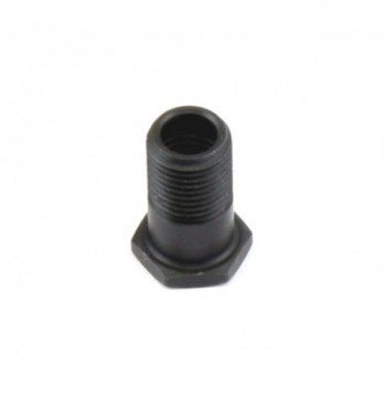 VCC Flywheel nut