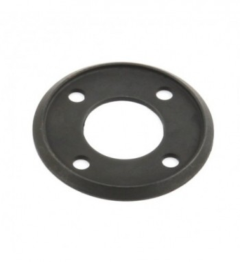 VCC Clutch steel disc