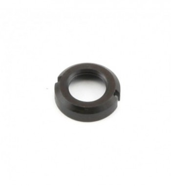 VCC Spring adjustment nut