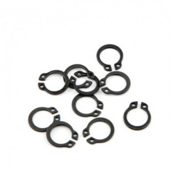 Retaining ring 10mm (10)