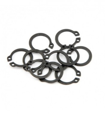 Retaining ring 14mm (10)