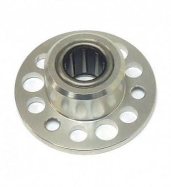 K8-471SI K8-Alum. 1 st Gear...