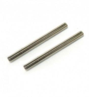 K8-488 3mm Rear Wheel Lock Pin