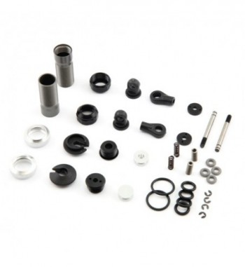 Shock absorber set long (2)
