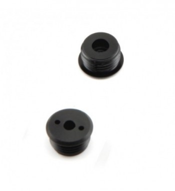 Screw shock bottom (2)