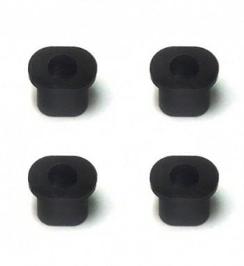 K8-509-1 K8-Front Sus...