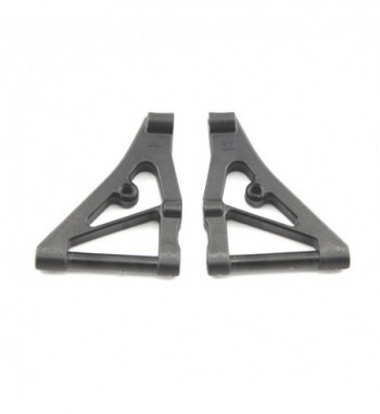 Wishbone lower front PRO...