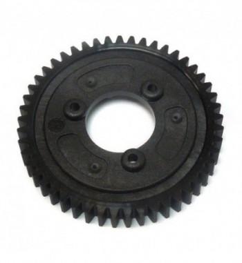 K8-551-49T Spur Gear 49T