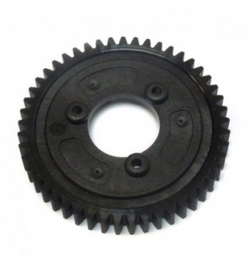 K8-551-50T Spur Gear 50T (1st)