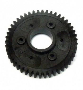 K8-552-47T Spur Gear 47T (2nd)
