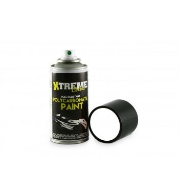 Xtreme Aerodynamics White -...