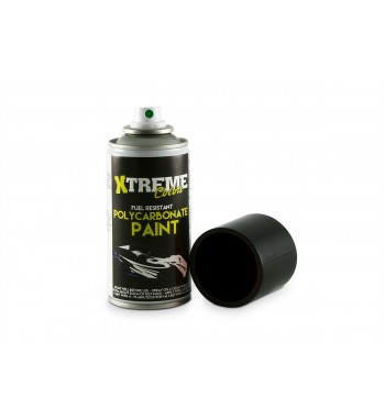 Xtreme Aerodynamics Black-...