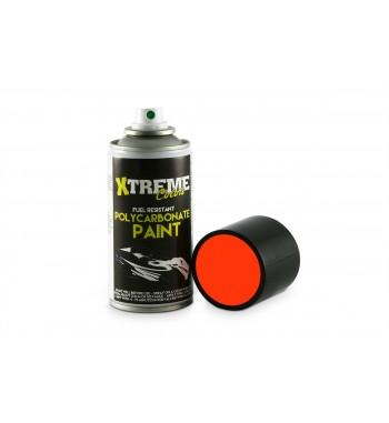 Xtreme Aerodynamics FluoRED...