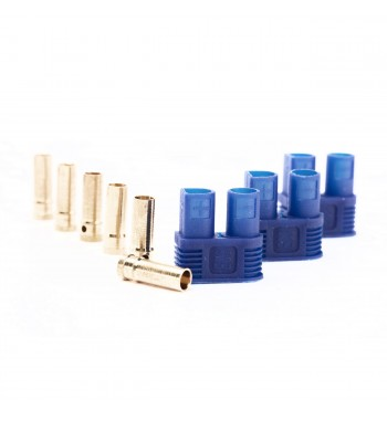 Conector-Gold-EC-Female