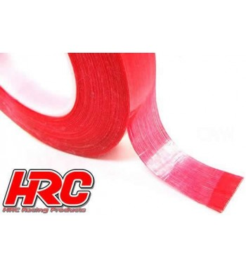 HRC5050RE - GLASS FIBER...
