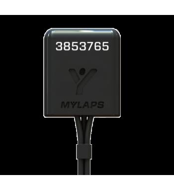 Transponder RC4 PRO - Mylaps