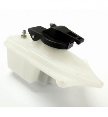 MV-002 MV Fuel Tank