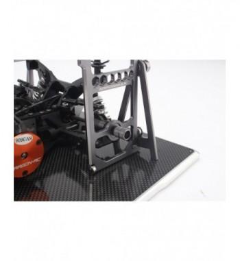 ARROWMAX Set-Up System For...