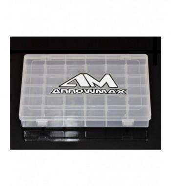 ARROWMAX 36-Compartment...