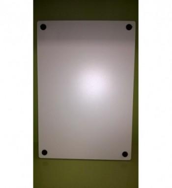 Setup Board para 1/8 & 1/10...