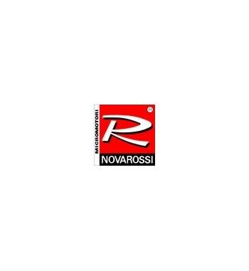 EXTRACTOR ROLAMENTOS NOVA...