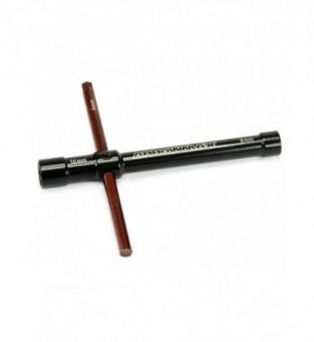 AM-190002 Wrench-Glowplug /...