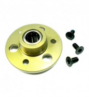 HK471 Aluminium 1st Gear...