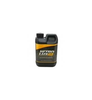 NITROLUX On-Road 25% (2 L.)