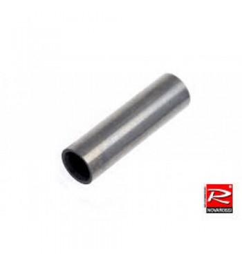 CNC Piston-Pin 3,5cc Ø4x13,8mm