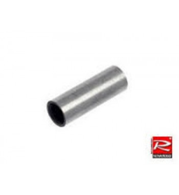 Piston-Pin 2,1cc Ø3,9x11,6mm