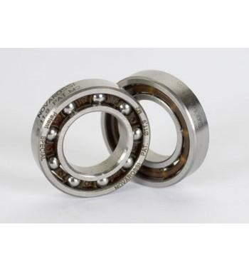 NV16608 Rear Ball Bearing...