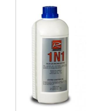 """1N1 """"EXTRA"""" castor oil for..."""