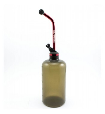 Ultimate Fuel bottle -  500ml