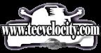 Tecvelocity