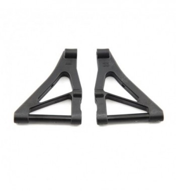 Wishbone lower front (r+l)